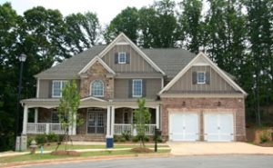 New Construction Inspection Murfreesboro